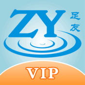 ZY足浴会员