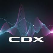 CDX神经元试驾...