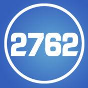 GB 2762-2012查询系统