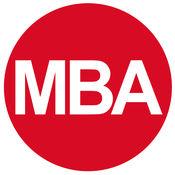 MBA工商管理入学考试HD帮考题库-极速通关随身学