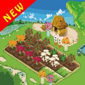 模拟经营我的橙子农场