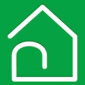 Xightor Pro 智能家居系统掌上客户端 1.8.0