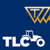 特瑞堡农业轮胎负载计算器 HD