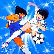 热血实况足球小将最佳阵容-足球经理手游