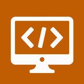 Java高端课程-做...
