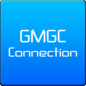 GMGC_Connection 游戏圈