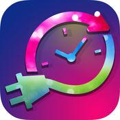 TimeSocket-定时插座