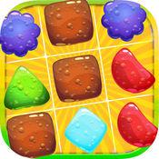 果冻漆泡沫 - 色彩捕捉和震惊运动