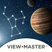 View-Master®外太空