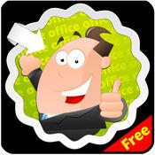 学习英语词汇课8:为孩子们免费方便的学习教育游戏 1.0.0