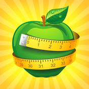 減肥 减肥方法...