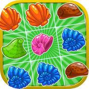 珊瑚美眉 - 海洋之王 2