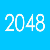 2048•经典版...