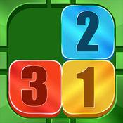 数字游戏乐园 - 智力数字游戏