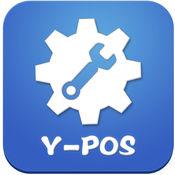 YPOS报修平台