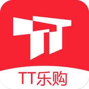 TT-乐购商城