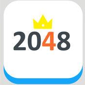 2048! 8×8与撤消...