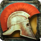 300斯巴达全球帝国的冲突 - 波斯版鼠疫 : 300 Spartans Cl