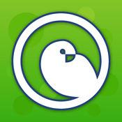 鹦鹉录音 - 语音备忘录