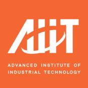 AIIT講義配信 for iPad 1.1