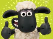 小羊肖恩 1.5
