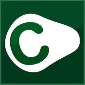 Cropnet | 栽培記録・共有・交流アプリ