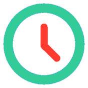 日期时间计算器 - 快速计算出两个日期相差天数