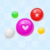 魔力彩色泡泡 2.129.20