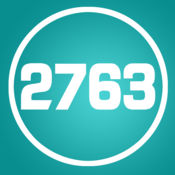 GB 2763-2016查询系统 1.0.1