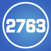 GB 2763-2014查询系统