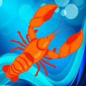 混搭为孩子们免费海洋动物游戏 1