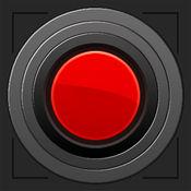 手机雷管 - 超级恶作剧 2.0.1
