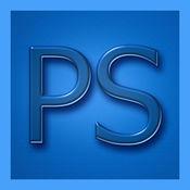 PS自学手册,足不出户学习P图 1.0.1