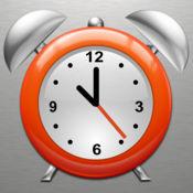 闹钟 + 定时器 1.4