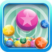 泡泡龙多彩版-经典泡泡射击游戏 1