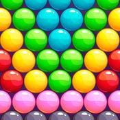 泡泡经典豪华 - 拍摄球 10.0.2