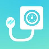HT血压计-测试取样版