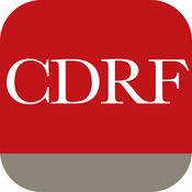 CDRF调查问卷