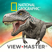 View-Master®恐龙世界
