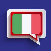 意大利语基础词汇1500