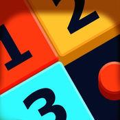 脑力数字谜 - 挑战数字游戏 9.3