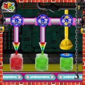 水果果酱厂 - 厨师烹饪游戏 1