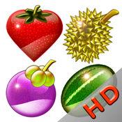 水果换位 for iPad 1.2