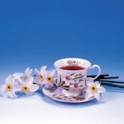 高清晰下午茶壁纸1