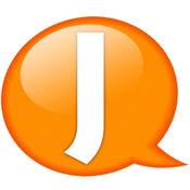 JPlayerX视频播放器