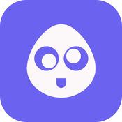 PC蛋蛋幸运28助手-手机盘口竞彩推荐