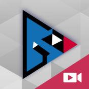 G's VIEW 集視直播主 1.0.3