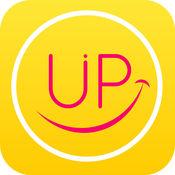 UP大学圈