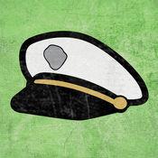 帽子彩色貼紙 - 将帽子加至您的照片,更改它的颜色 1.8