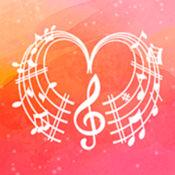 VV浪漫音乐